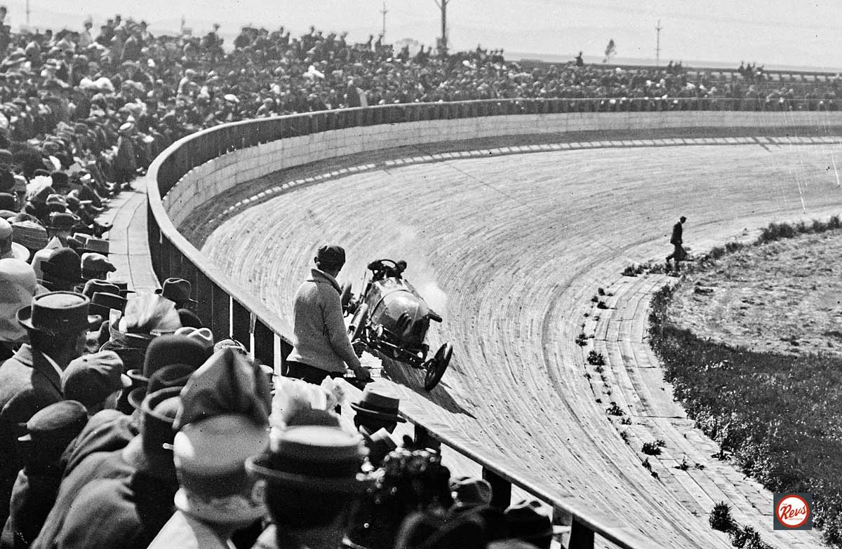 Los angeles motordrome speedwayandroadracehistory for Motor speedway los angeles